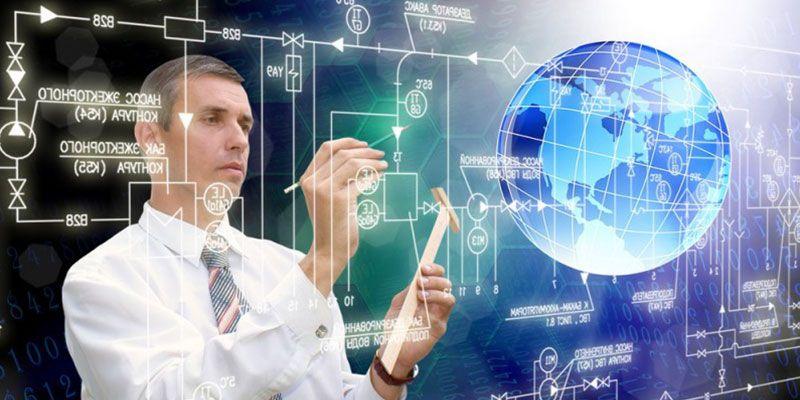 微信平台定制开发