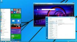 传微软未来或推 Chrome OS 式 Windows 系统