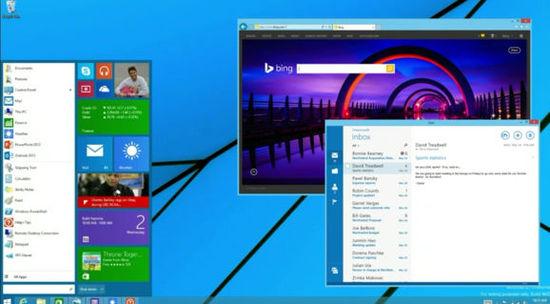 113 传微软未来或推 Chrome OS 式 Windows 系统