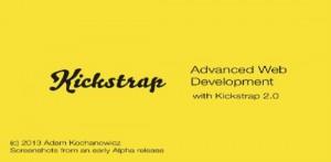 114 300x147 12 款最好的 Bootstrap 设计工具
