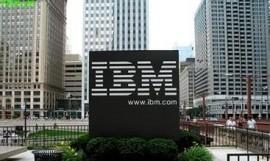 IBM 公开最新 Power 处理器架构