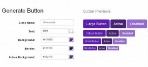 9 300x136 12 款最好的 Bootstrap 设计工具