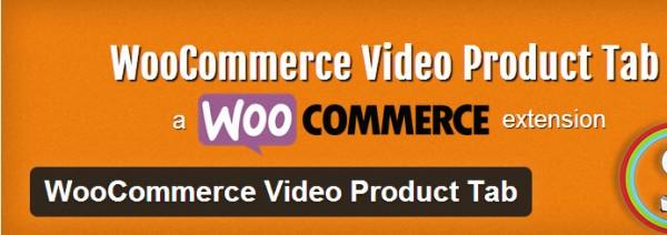10 10大最佳免费WooCommerce的插件和扩展(wp电子商务系统)