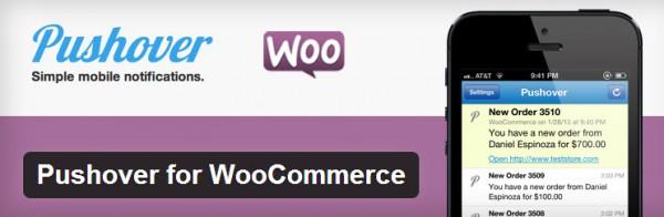 1110 10大最佳免费WooCommerce的插件和扩展(wp电子商务系统)