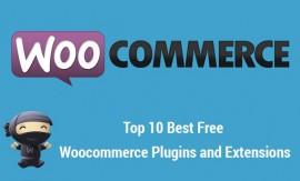 10大最佳免费WooCommerce的插件和扩展(wp电子商务系统) 11