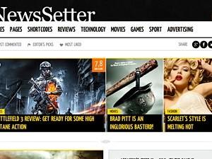 News-Setter-v1.0.1-ThemFuse