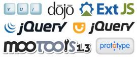 国内网站常用的一些 CDN 公共库加速服务