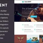Salient-v4.1-Responsive