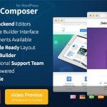 Visual-Composer-v4.2.3-Page-Builder