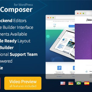 Visual-Composer-v4.2.3-Page-Builder