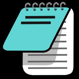 Notepad++ v6.6.8发布  Notepad++ v6.6.8下载 1