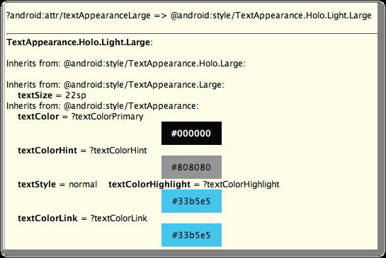 123 Android Studio 0.8.3 发布 Android Studio 0.8.3下载