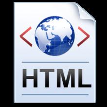 Jekyll 2.2.0 发布 静态网站生成器下载