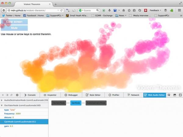 224  Firefox 32.0 Beta 1下载  Firefox Aurora 33.0a2 下载