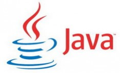 JDK 9 b24   JDK 8u20 b23 发布  JDK下载