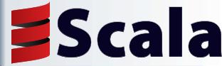 322 Scala 2.11.2 发布 Scala教程