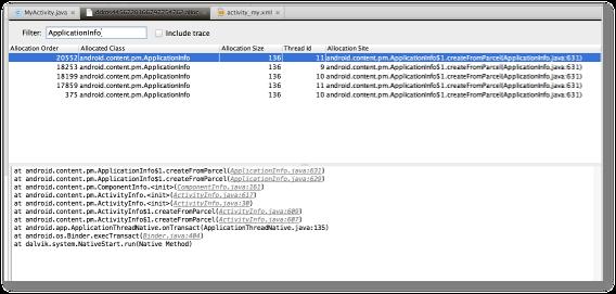 413 Android Studio 0.8.3 发布 Android Studio 0.8.3下载