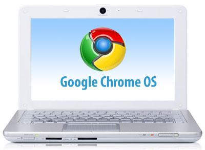 121 Chrome OS 36.0.1985.143 稳定版更新  Chrome OS 下载地址