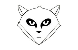 126 Gitlab 7.2.0 正式版发布  Gitlab 7.2.0 下载