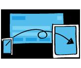 13 HTML5 跨屏前端框架 Amaze UI  前端框架