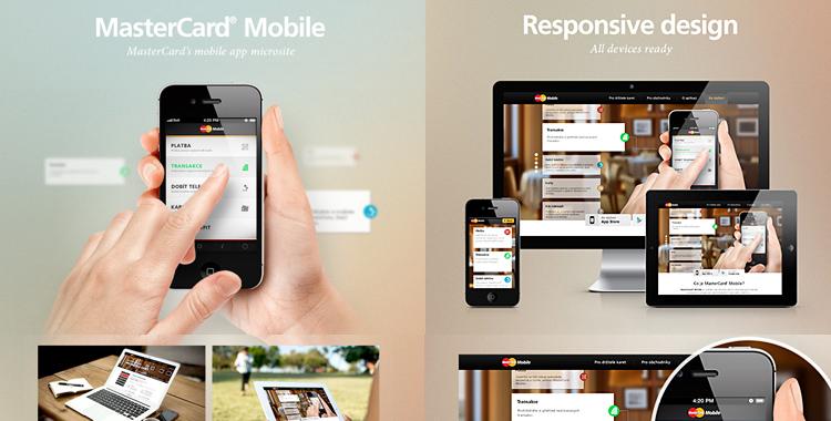 20131127035036732 Responsive v3 发布下载  响应式 Web 框架