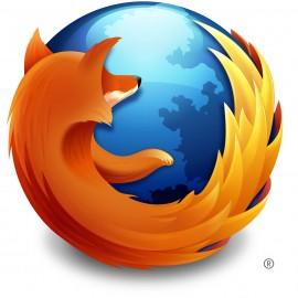 Mozilla Firefox 32.0 Beta 5 发布 Firefox 32.0下载地址 2