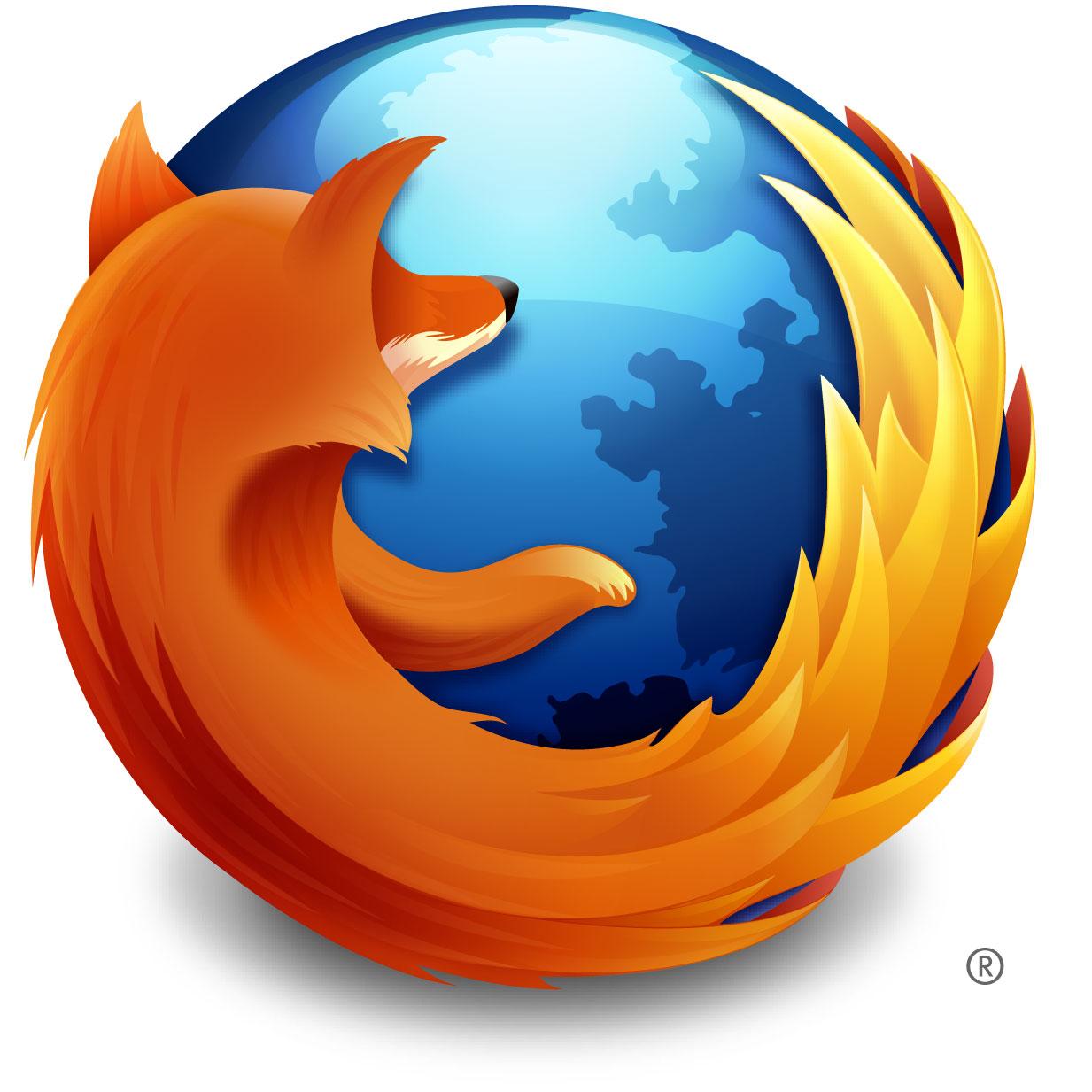213 Mozilla Firefox 32.0 Beta 8 发布下载