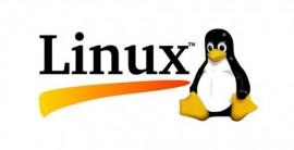 Linux Kernel 3.16 正式版发布 Linux Kernel 3.16下载