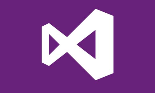315 Visual Studio 14 CTP 3 发布下载