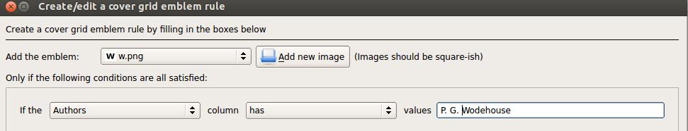321 Calibre 2.0 发布下载  电子书管理软件