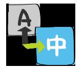 33 HTML5 跨屏前端框架 Amaze UI  前端框架
