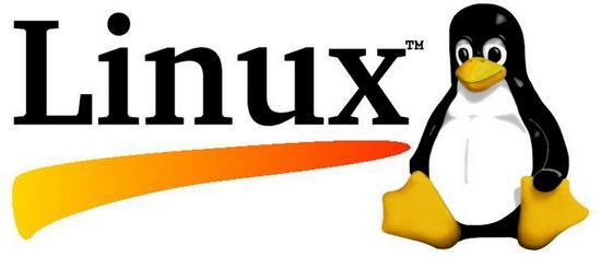 39 Linux Kernel 3.17 RC1 发布  Linux Kernel 3.17 RC1下载