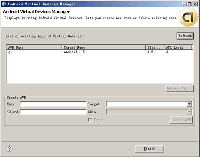 63 ADT Plugin for Eclipse 23.0.3 发布下载 Eclipse插件下载地址