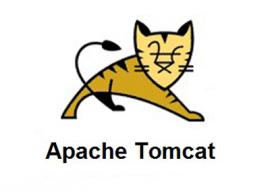 Apache Tomcat 7.0.55 发布 Tomcat 7.0.55下载 2