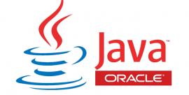 Java 9 新特性  Java 9介绍