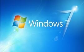 windows7 MSDN官方原版迅雷下载地址 windows7原版所有版本下载地址