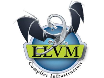 18 LLVM 3.5 发布下载 编译器架构