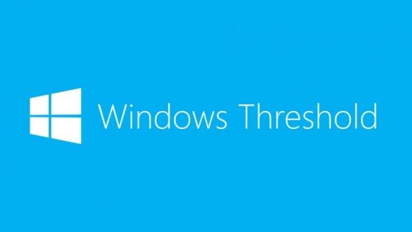 224 Windows 9 发布会 Windows 9发布日期
