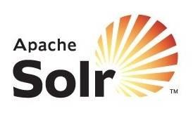 27 Apache Solr 4.10 发布  Apache Solr 4.10下载