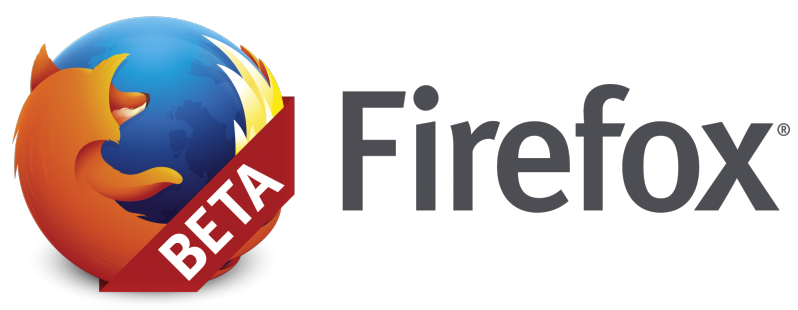 317 Mozilla Firefox 33 beta 2 发布  Mozilla Firefox 33 beta 2下载