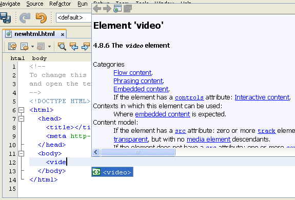 321 NetBeans IDE 8.0.1 发布  NetBeans IDE 8.0.1下载