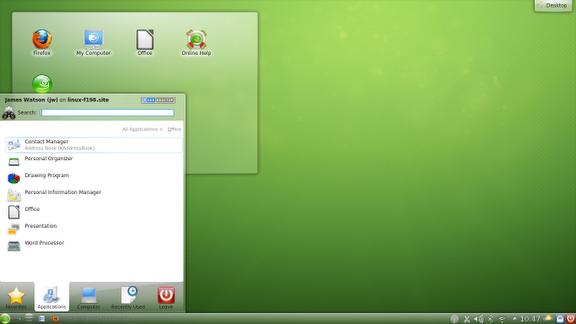 330 openSUSE 13.2 Beta 1 发布  openSUSE 13.2 Beta 1下载