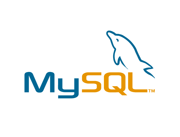 55 MySQL Connector/Net 6.9.3 发布 MySQL Connector/Net 6.9.3下载