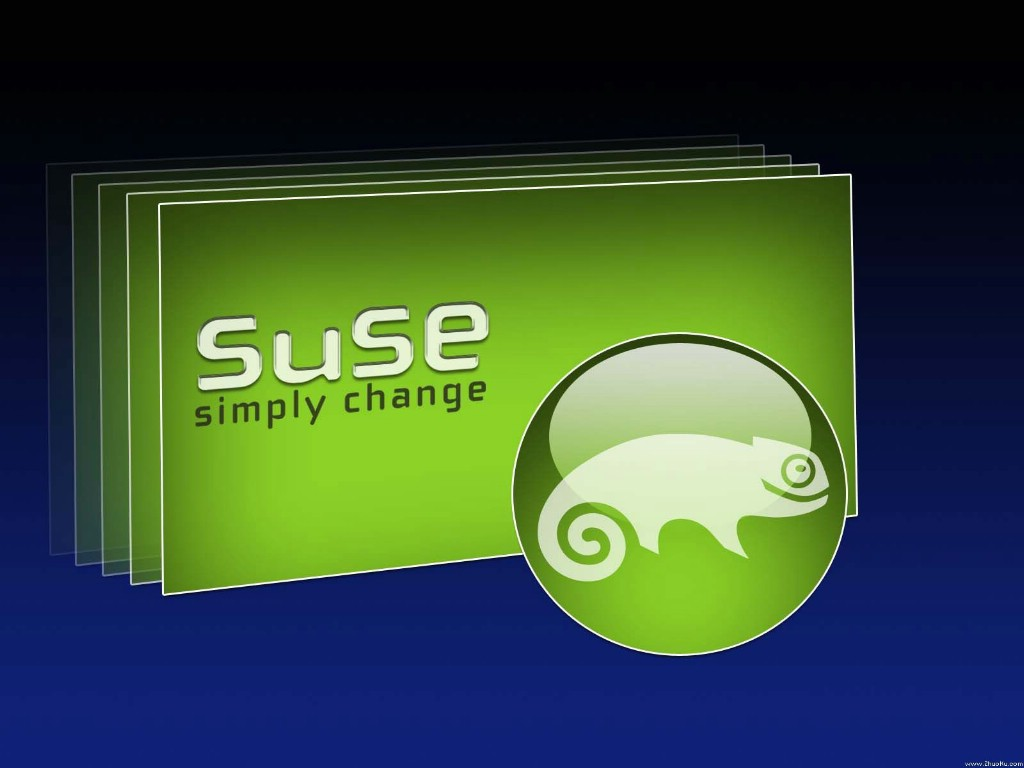 125 SUSE Linux Enterprise 12 发布  SUSE Linux Enterprise 12下载
