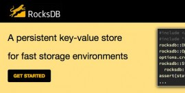 RocksDB 3.6.2 发布  RocksDB 3.6.2下载 1