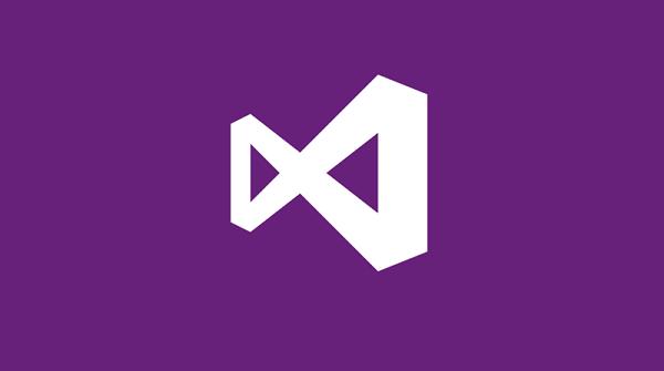 17 Visual Studio 2013 Update 4 RC 已开放下载