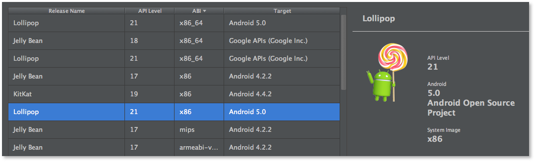 221 Android Studio 0.8.13 发布  Android Studio 0.8.13下载