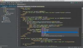 WebStorm 9.0.1 Bug 修复版本发布  WebStorm 9.0.1下载