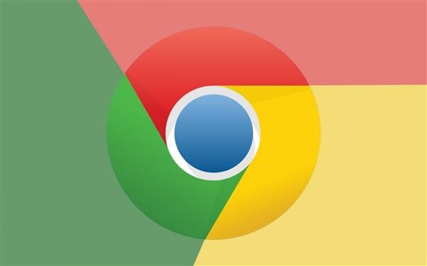 28 Chrome 38.0.2125.104正式版下载     Chrome 38下载