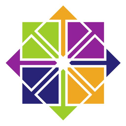 29 CentOS 6.6 正式发布  CentOS 6.6下载